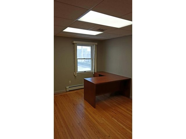 Commercial Property in Syosset